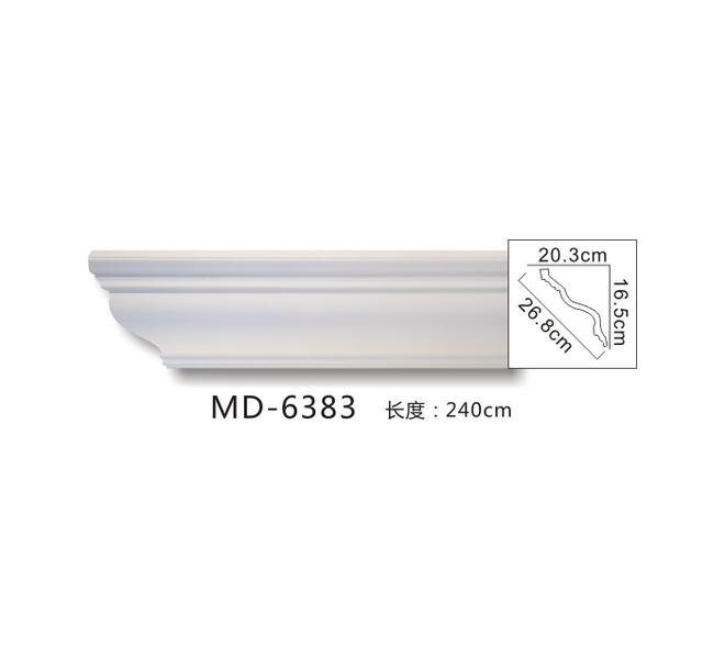MD-6383-