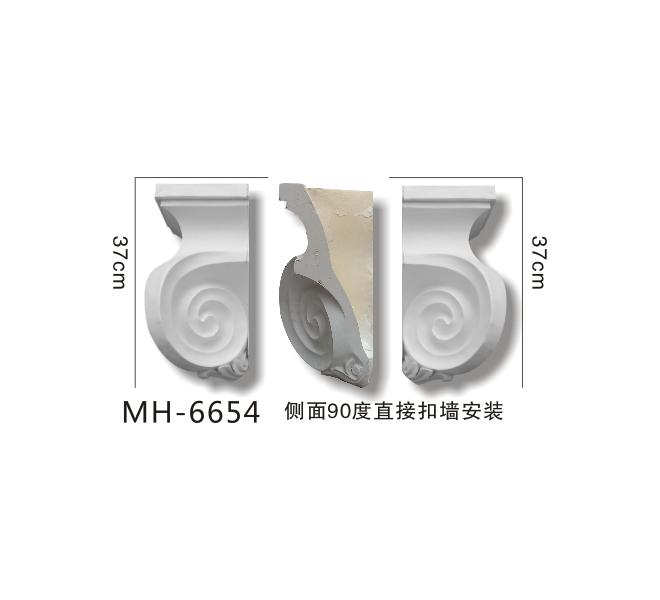 MH-6654