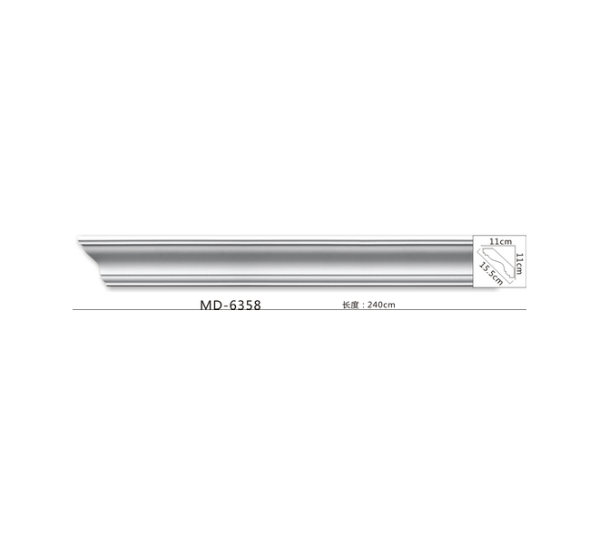 MD-6358