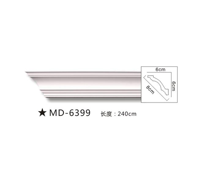 MD-6399