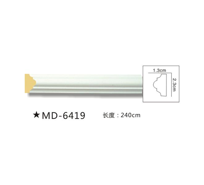 MD-6419
