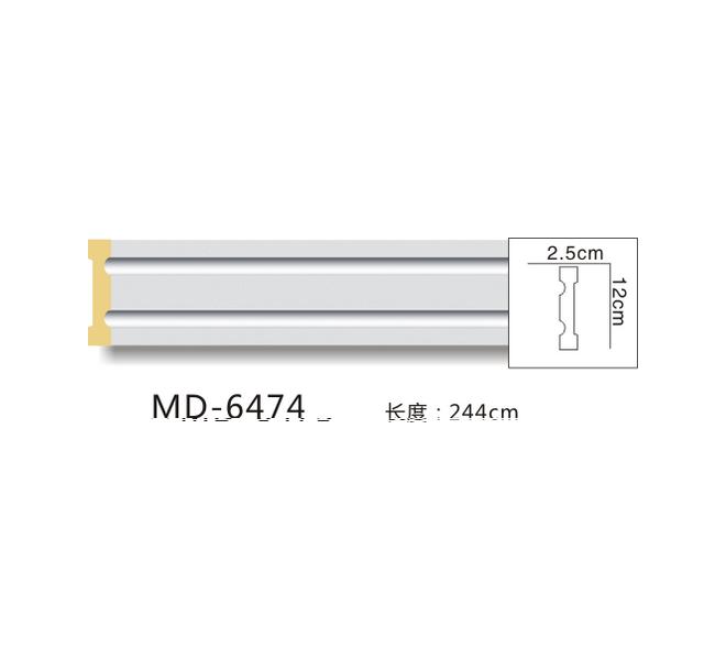 MD-6474