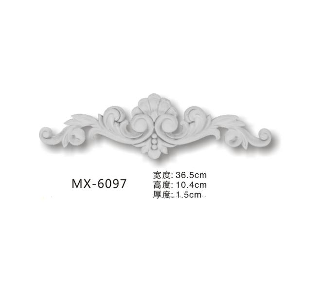 MX-6097