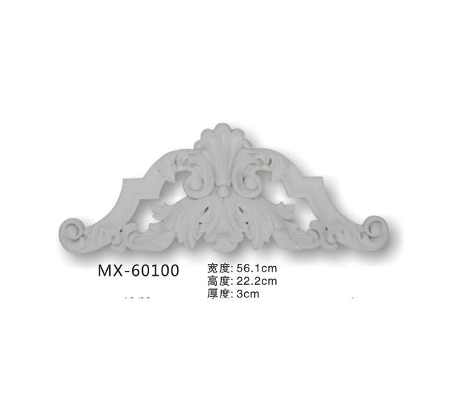 MX-60100