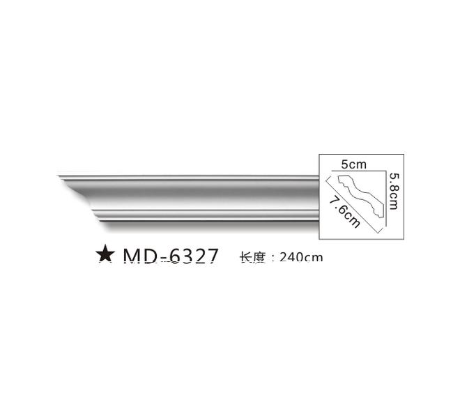 MD-6327