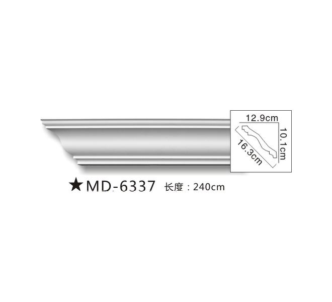 MD-6337