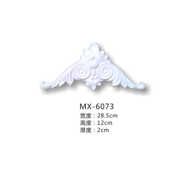MX-6073
