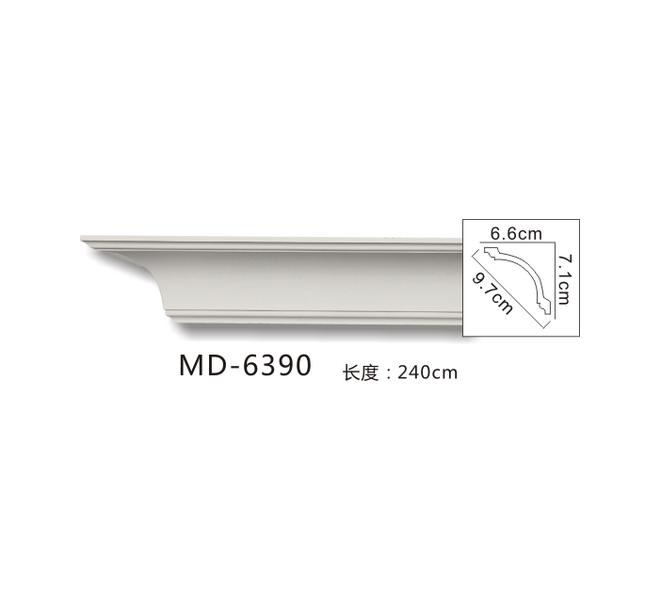 MD-6390