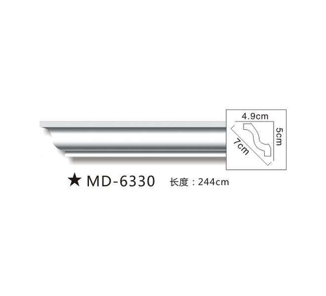 MD-6330