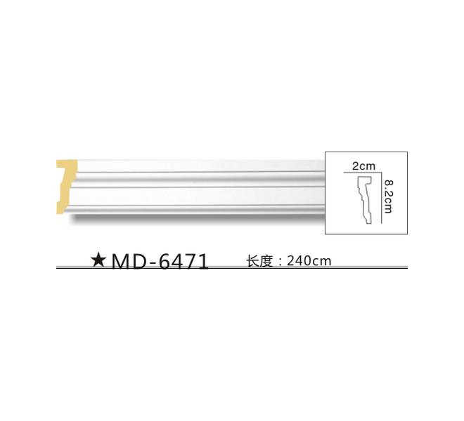 MD-6471