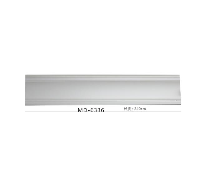 MD-6336