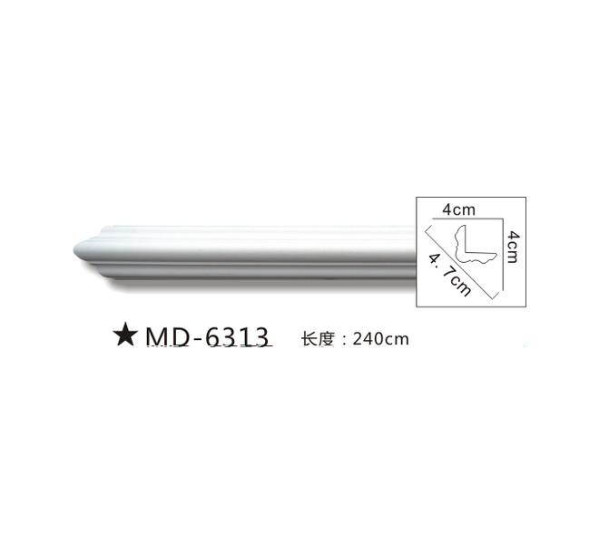 MD-6313