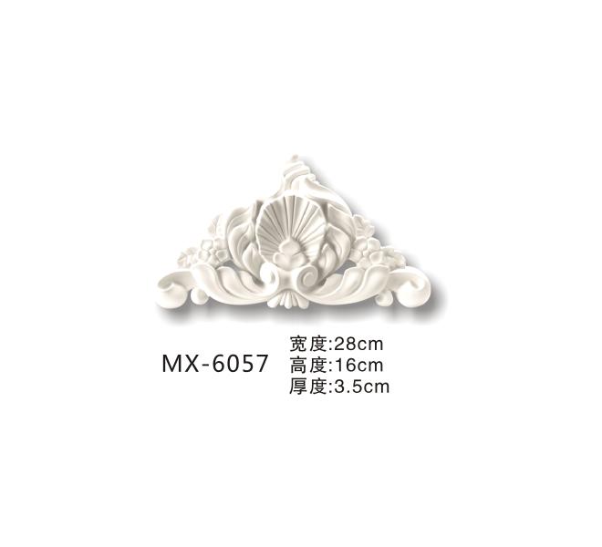 MX-6057