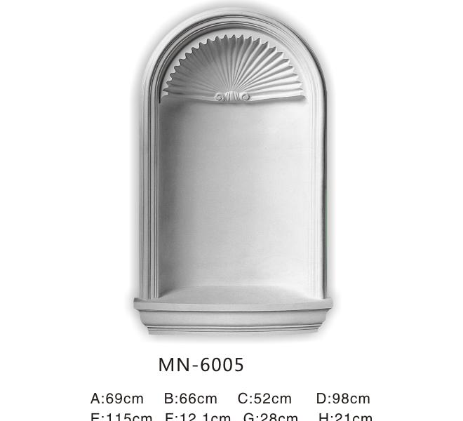 MN-6005