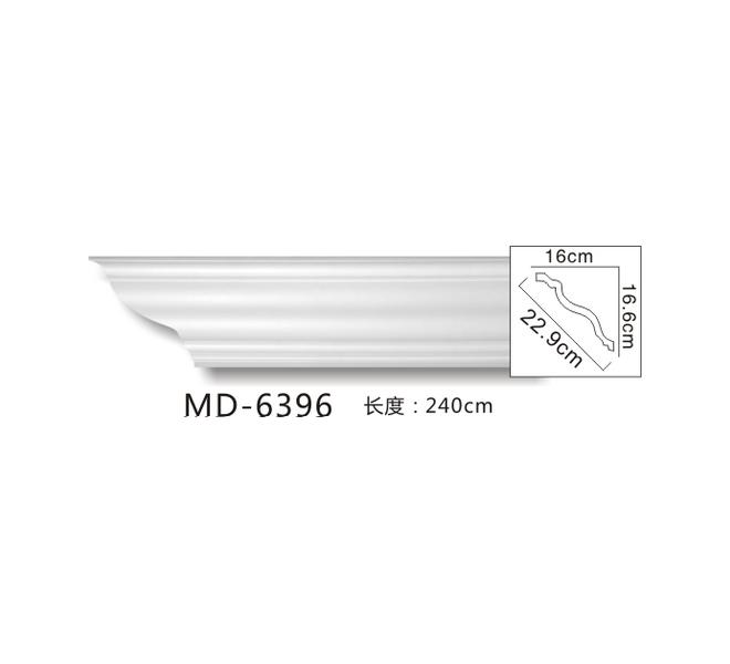 MD-6396-