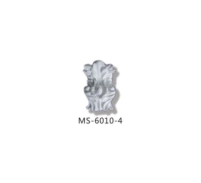 MS6010-4