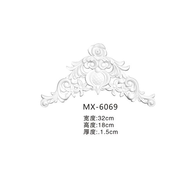 MX-6069