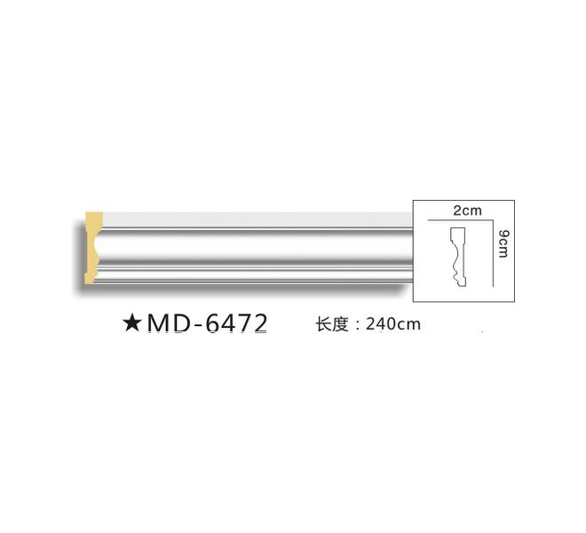 MD-6472