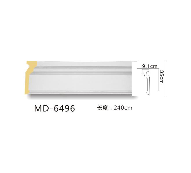 MD-6496-