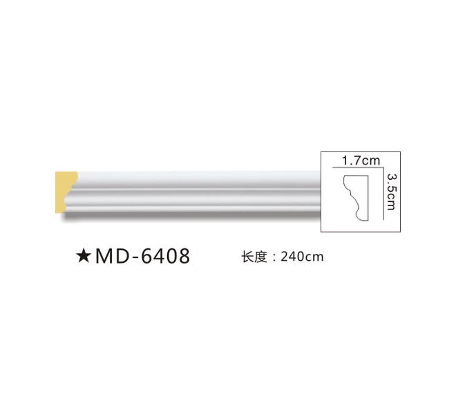 MD-6408
