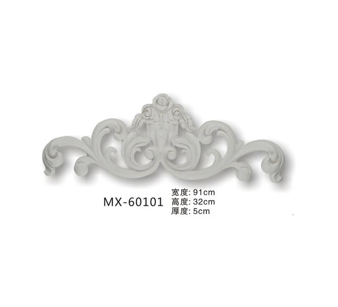 MX-60101