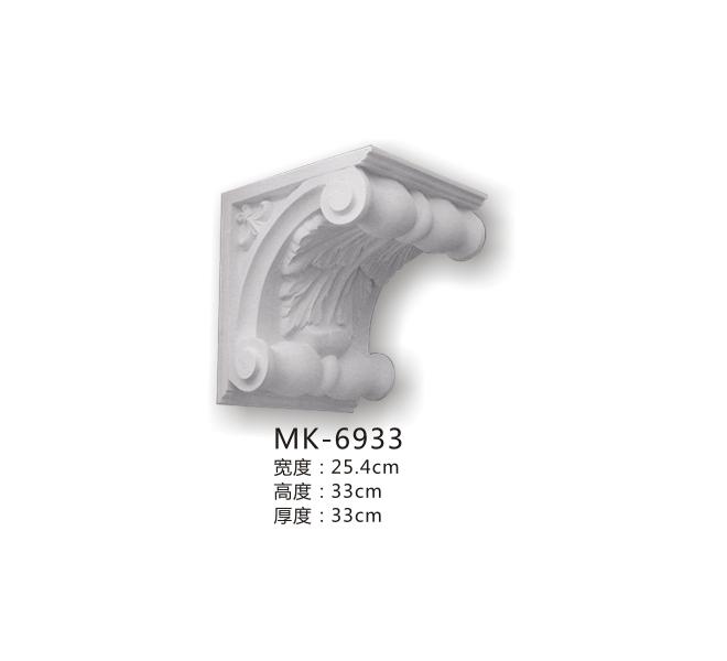 MK-6933