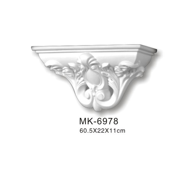 MK-6978