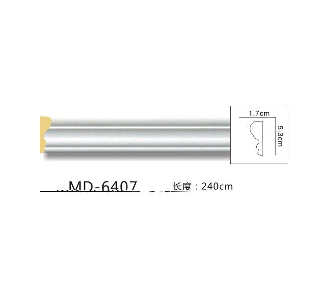 MD-6407
