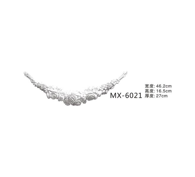 MX-6021