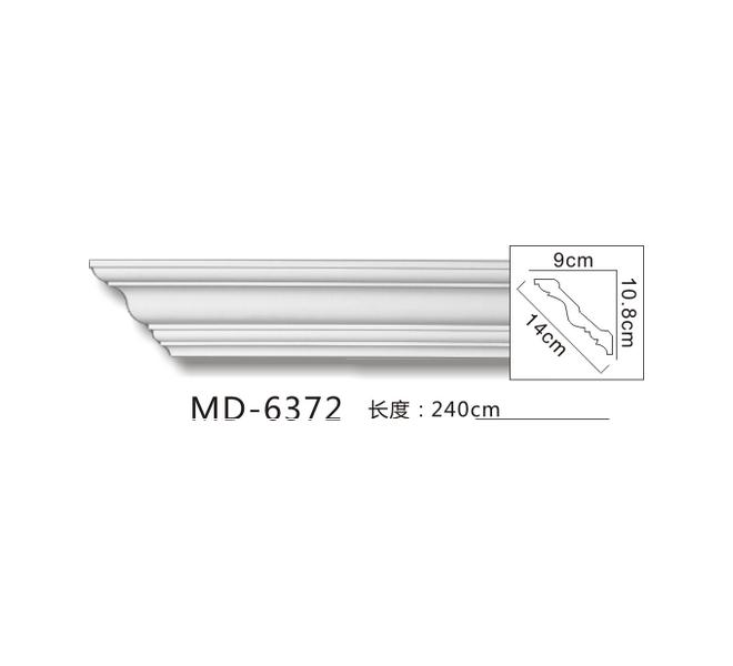 MD-6372