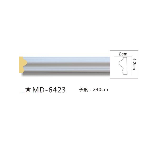 MD-6423