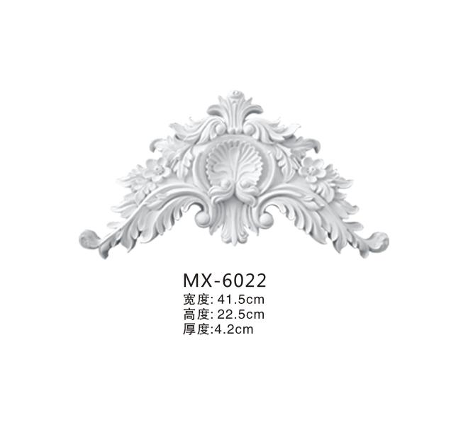 MX-6022
