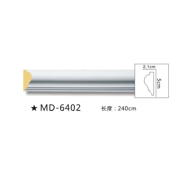 MD-6402