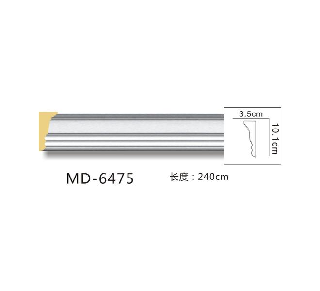 MD-6475