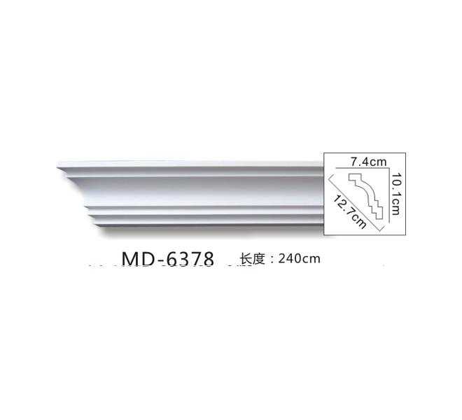 MD-6378