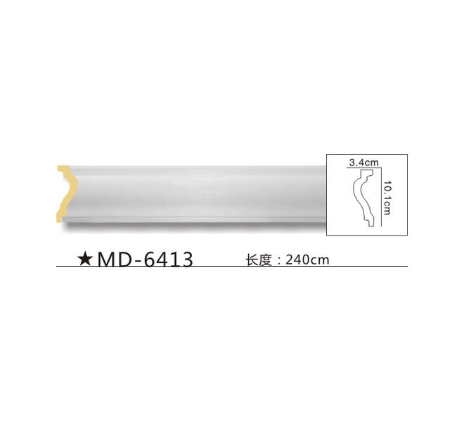 MD-6413