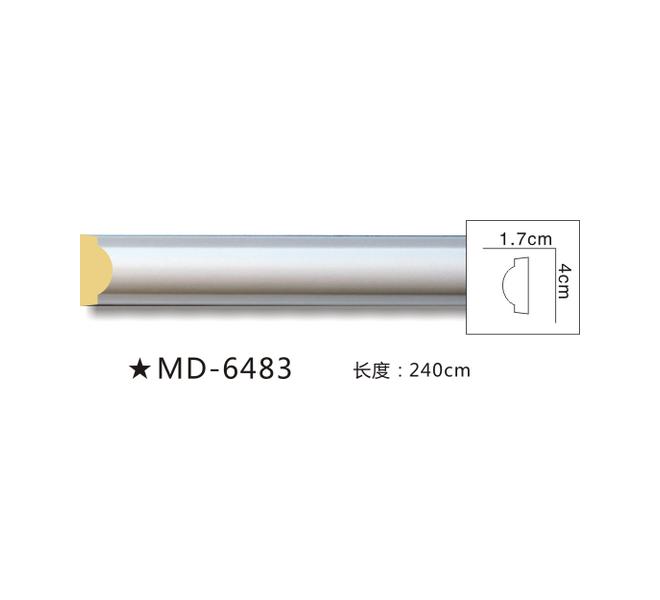 MD-6483