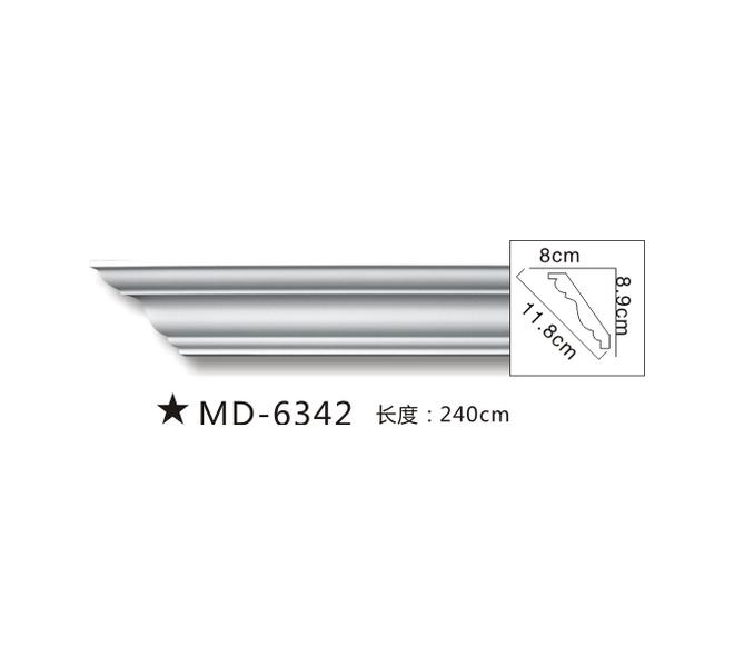 MD-6342