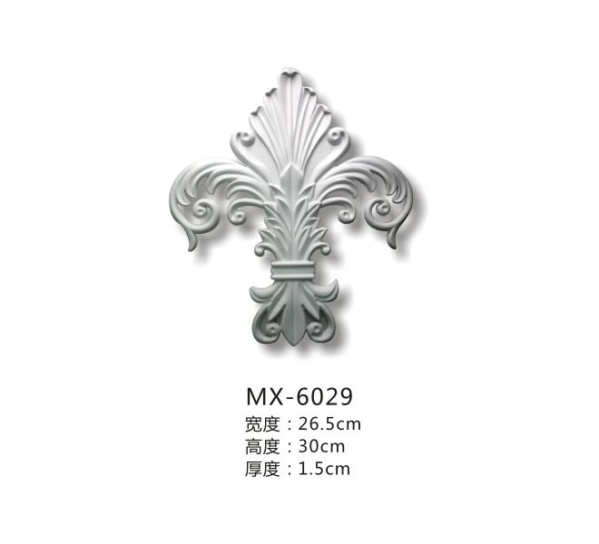 MX-6029