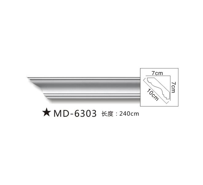 MD-6303