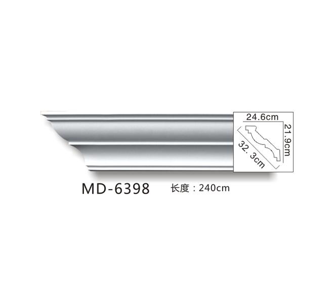 MD-6398--