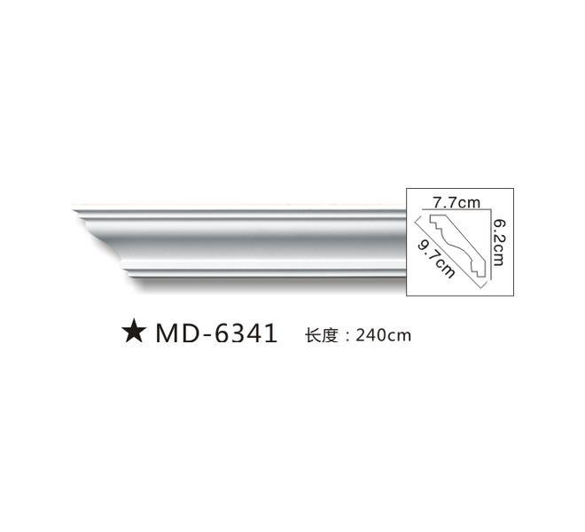 MD-6341