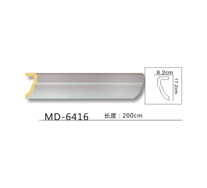 MD-6416-