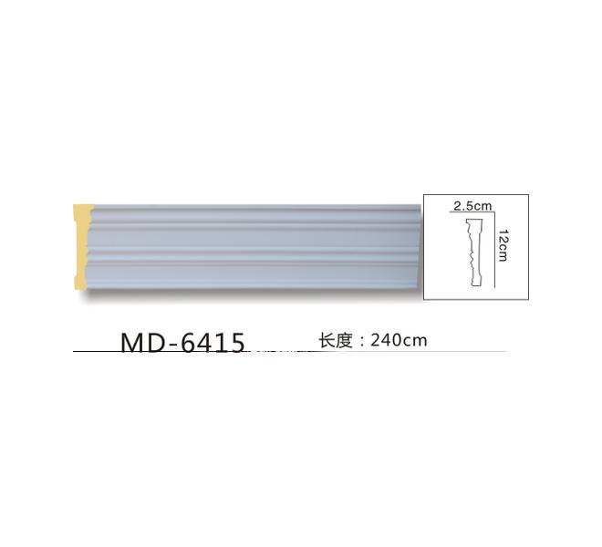 MD-6415