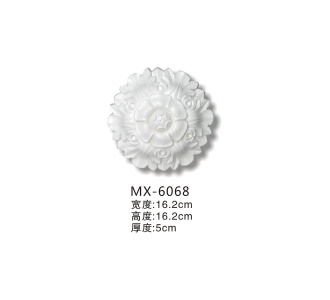 MX-6068