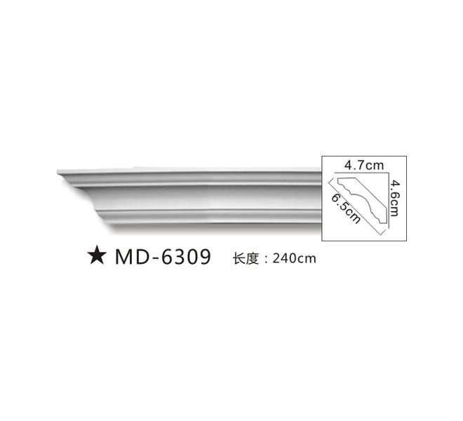 MD-6309