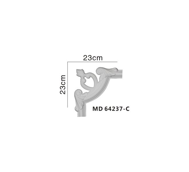 MD-64237C