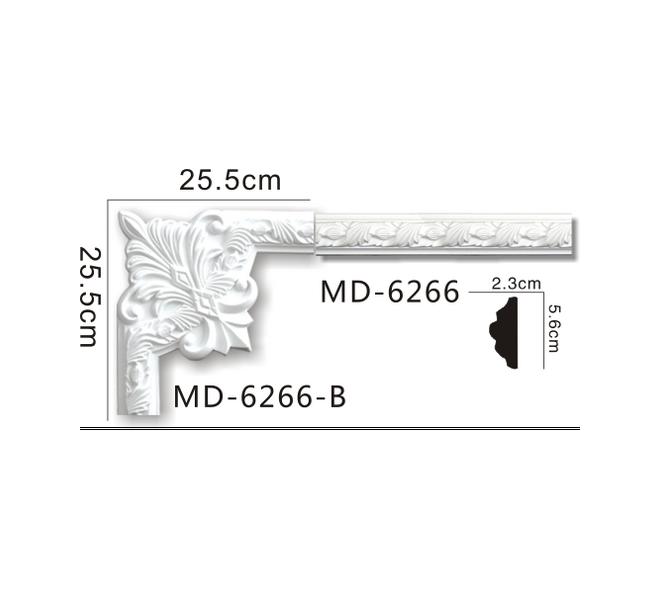 MD-6266B-6266