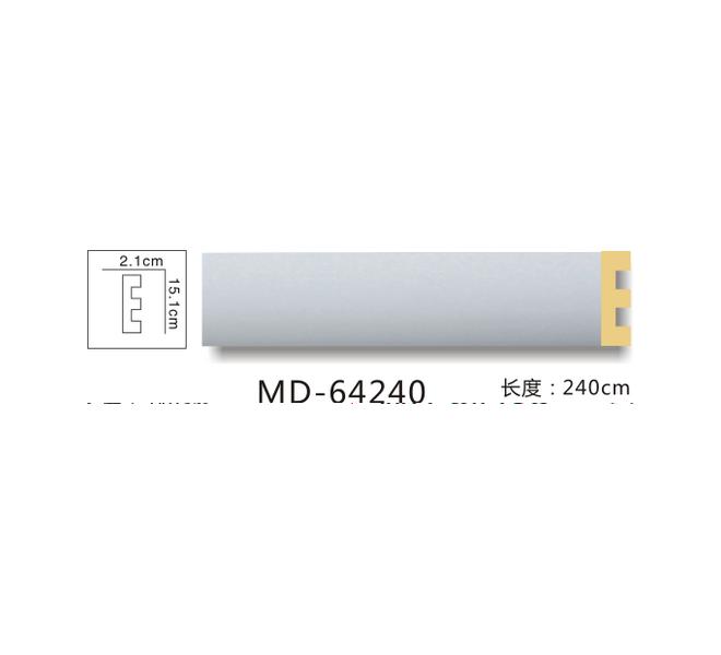MD-64240-