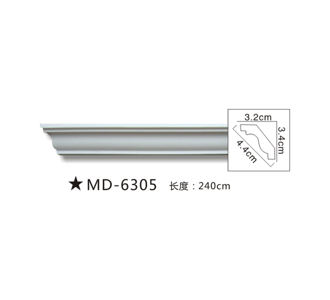 MD-6305